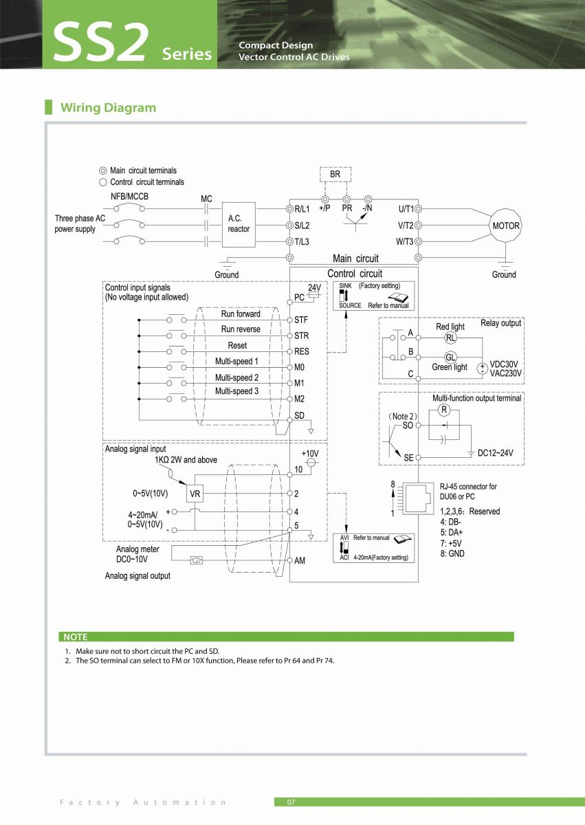 SS2 Wiring Diagram index of app webroot media upload images tjernlund ss2 wiring diagram at fashall.co