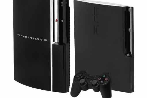"""Kỷ niệm 20 năm ngày """"máy PlayStation huyền thoại"""" đánh chiếm thị trường thế giới"""
