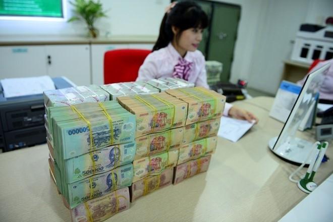 Tin Việt Nam sắp đổi tiền là bịa đặt, có dụng ý xấu