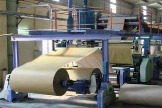 Ngành bao bì nhựa với công nghệ biến tần Shihlin