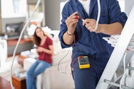 Dịch vụ xử lý sự cố điện khẩn cấp