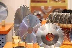 Ứng dụng biến tần Shihlin ngành công nghiệp