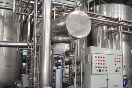 Tiết kiệm điện cho máy nén khí có sử dụng biến tần