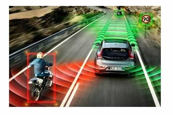 Những chế độ nào được sử dụng để điều chỉnh tốc độ động cơ?