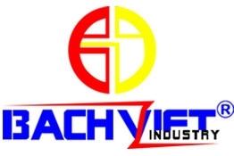 Thông báo thay đổi địa chỉ giao dịch Công ty Bách Việt