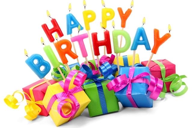 Chúc mừng sinh nhật 5 năm thành lập Công ty TNHH Công nghiệp Bách Việt